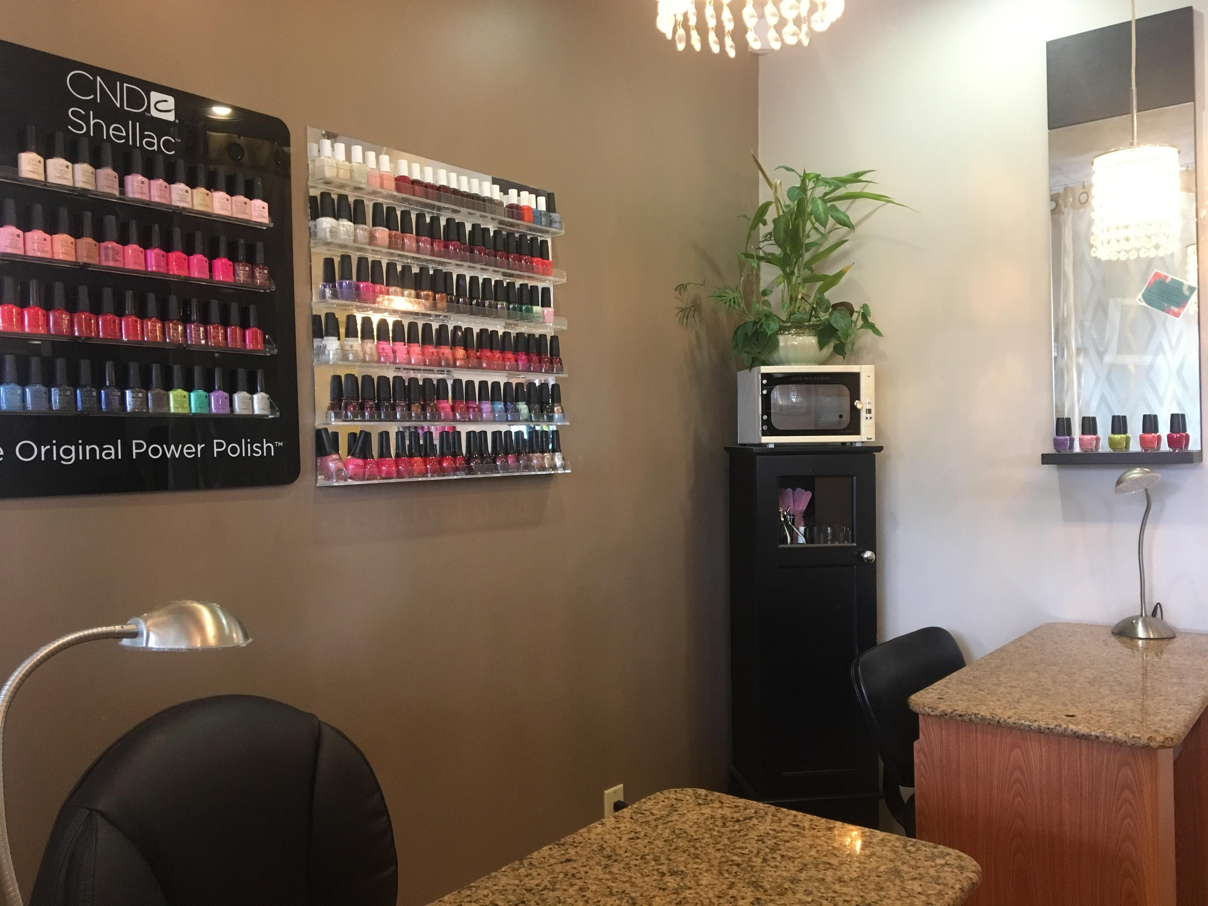 Studio One Hair Design In New Paltz Ny Vagaro